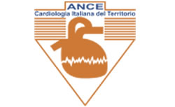 ancecardio