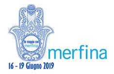 merfina